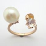 6月誕生石 真珠(パール)