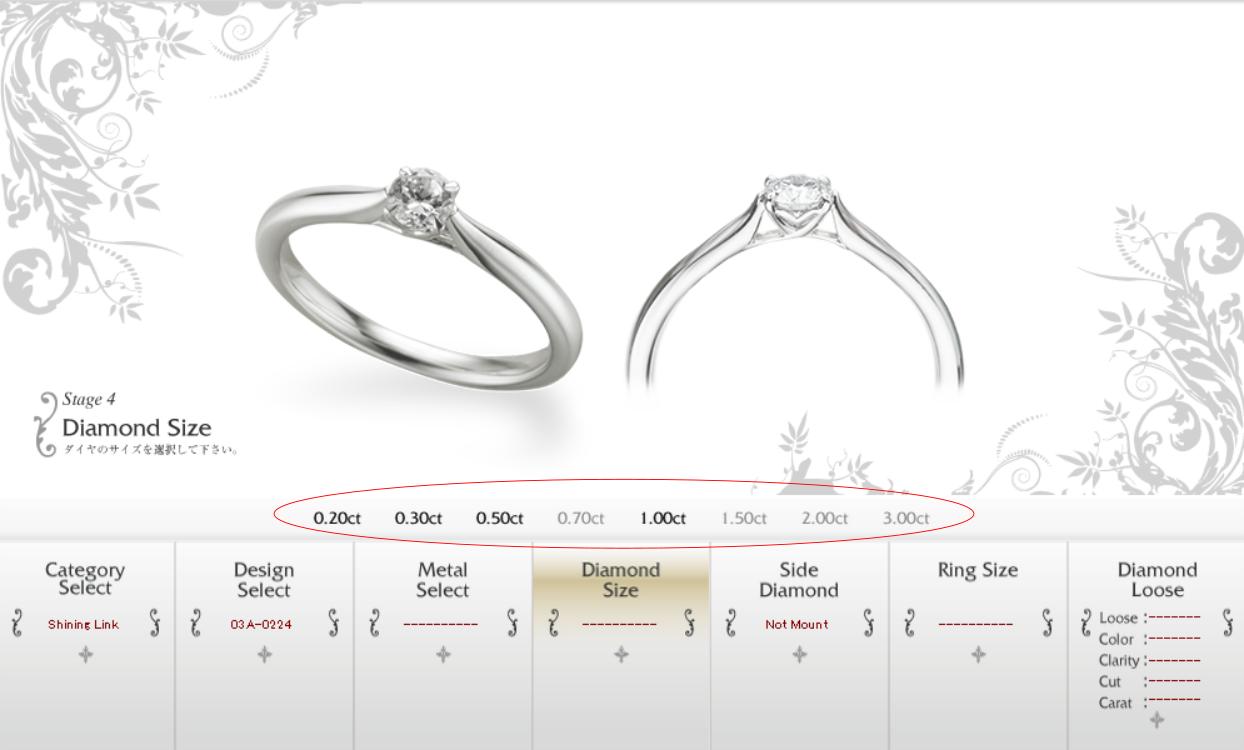 ringordersystem4_select
