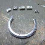 DIA Pt900 R RM 04