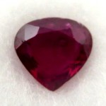 CAD IRREGULAR CUT RUBY 01