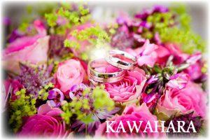 flowerskawahara