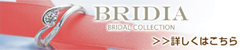 BRIDIA